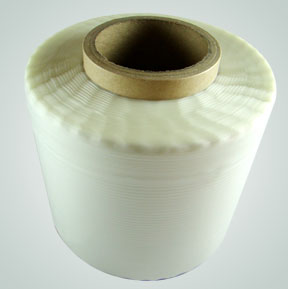Paper Cover Tape-NY Film,PP Film,Electronic Component Package, Carrier Tape,High Barrier Sheet, EVOH Film Manufacturer