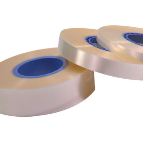 PS Cover Tape-NY Film,PP Film,Electronic Component Package, Carrier Tape,High Barrier Sheet, EVOH Film Manufacturer